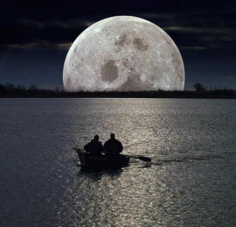 """el Dios de los Charruas era la luna en charrua """"zoba"""" o """" ghidai"""""""