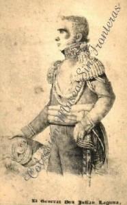 Julian Laguna
