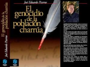 http://caio.uy.over-blog.com/article-charruas-la-batalla-que-no-cesa-1-de-2-69118071.html