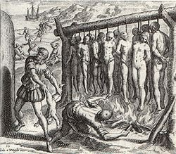 http://chancharrua.files.wordpress.com/2011/04/ilustracic3b3n-del-siglo-xvi-sobre-matanzas-de-indc3adgenas-imc3a1genes-como-esta-se-vieron-en-salsipuedes.jpg