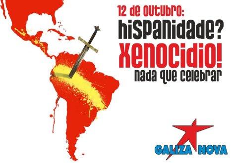 http://www.eltelegrafo.com/index.php?seccion=opinion&fechaedicion=2011-10-12&bi=2