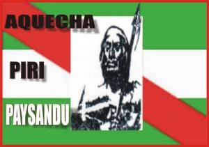 AQUECHA