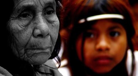 GUARANIES 01 - FOTO mmo
