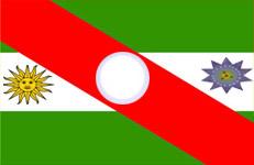 aquecha bandera-piri-paysandu